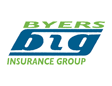 Byers Insurance Group