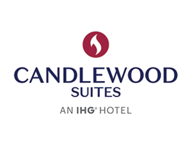 Candlewood Suites Page