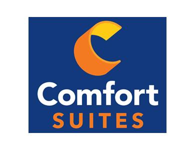 Comfort Suites Page