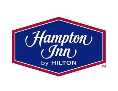 Hampton Inn Page