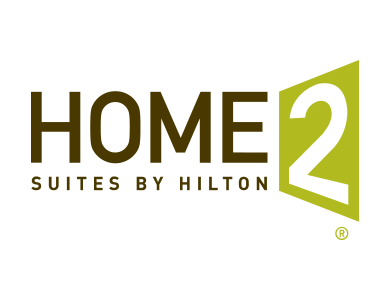 Home 2 Suites Page