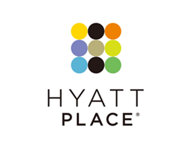Hyatt Place Page