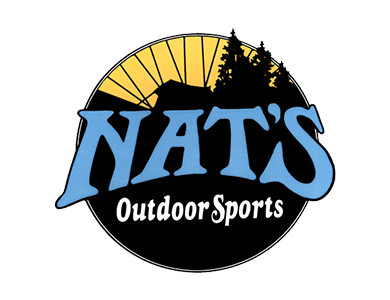 Nats Page