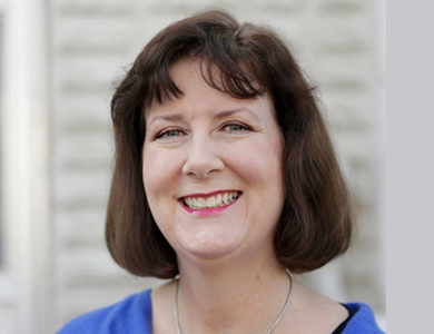 Patti Minter