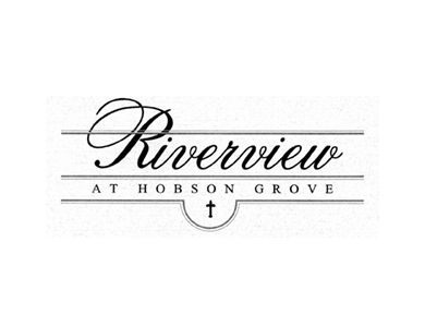 Riverview At Hobson Grove Page