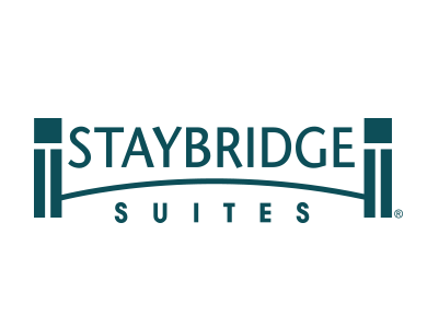 Staybridge Suites Page