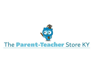 The Parent Teacher Store Page