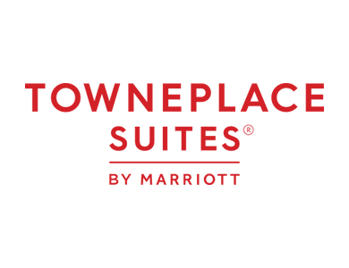 Towneplace Suites Page