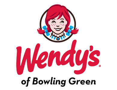 Wendy's Soky Gives