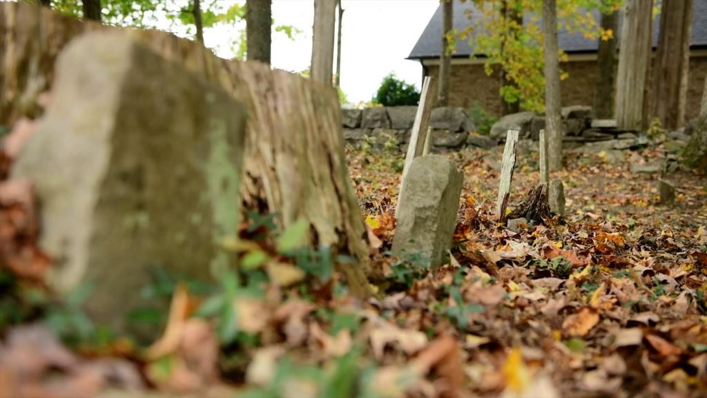 Gravess