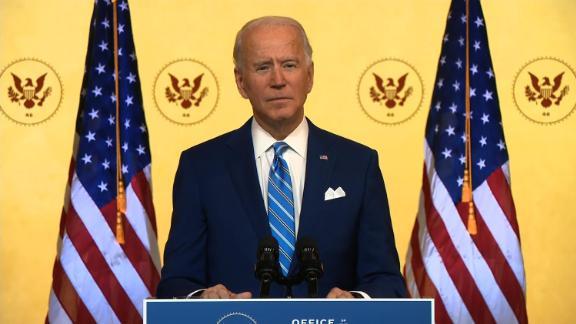 201125145959 01 Biden Thanksgiving Remarks Screengrab 1125 Live Video