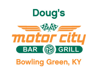 Dougs Motor City Page
