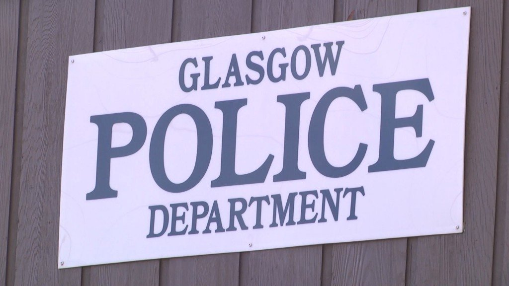 Glasgow Pd Changes Vo.00 00 04 48.still001