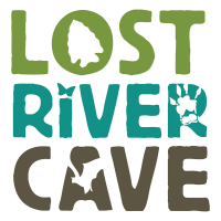 Lost River Cave Webpage