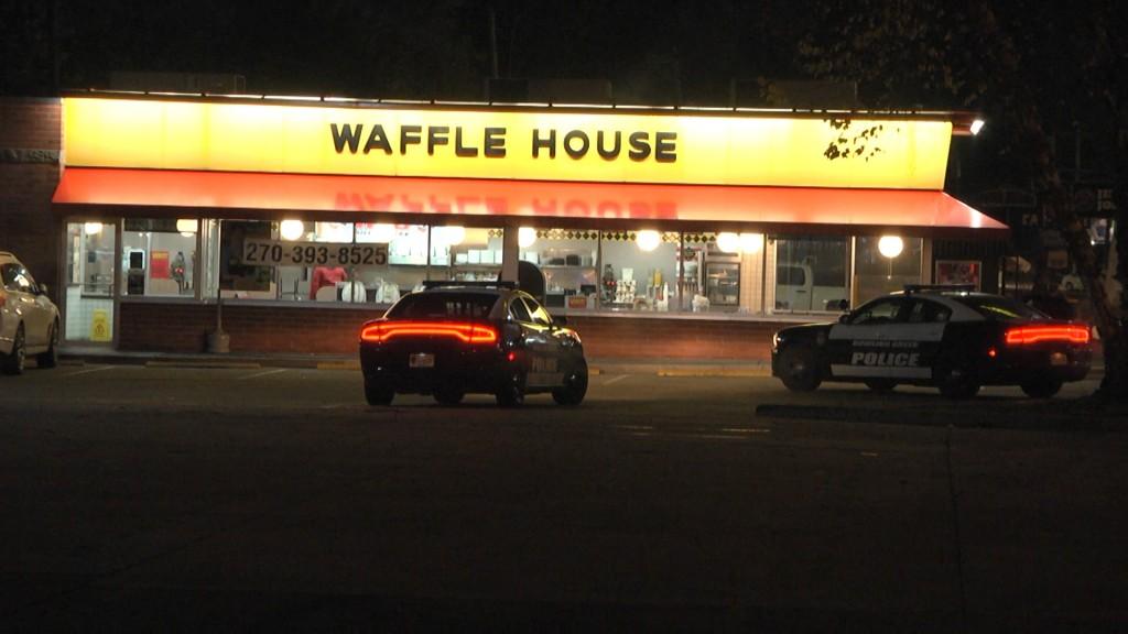 Waffle House Pic0