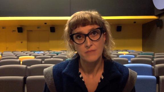 201218150144 Amanpour Zbanic Live Video