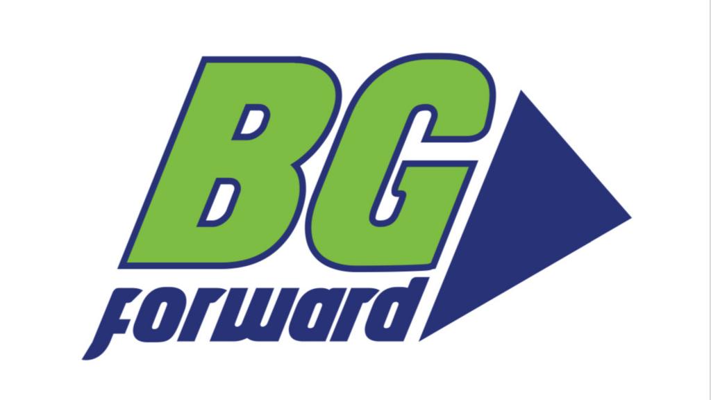 Bgforward