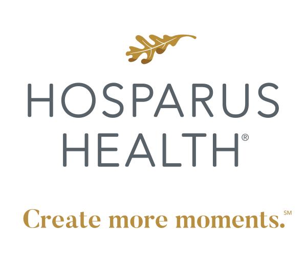 Hosparus Health Web Page