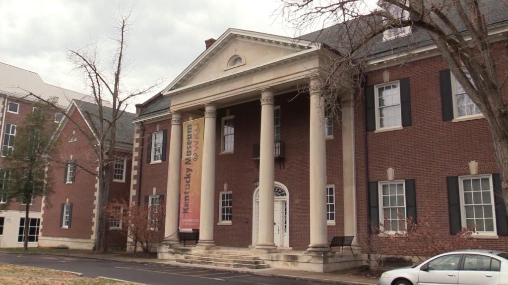 Kentucky Museum