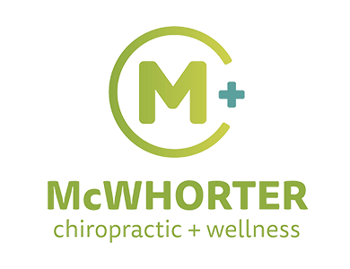 Mcwhorter Page
