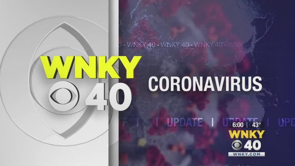 Coronavirus Update 011521