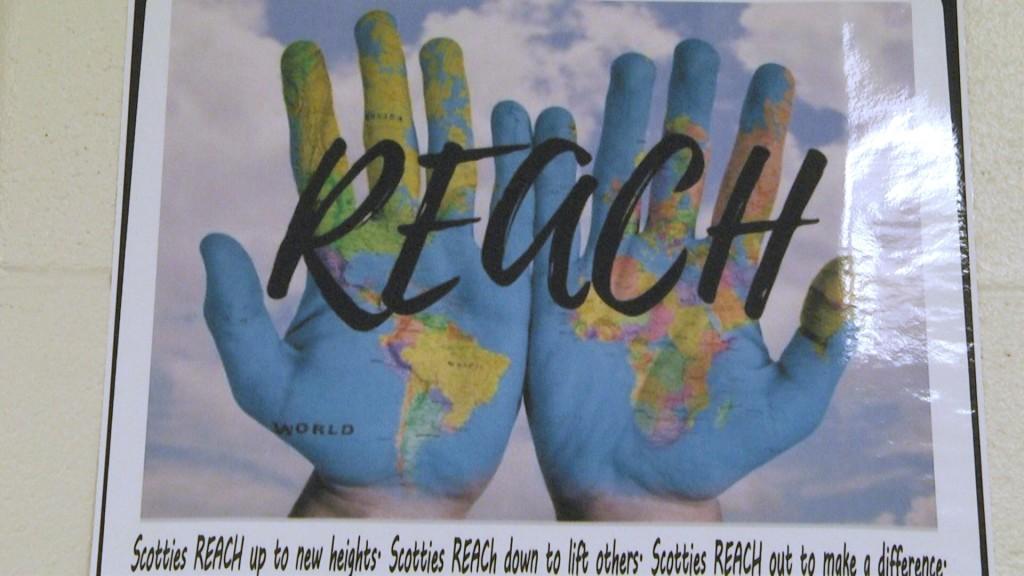 Reach Pic0