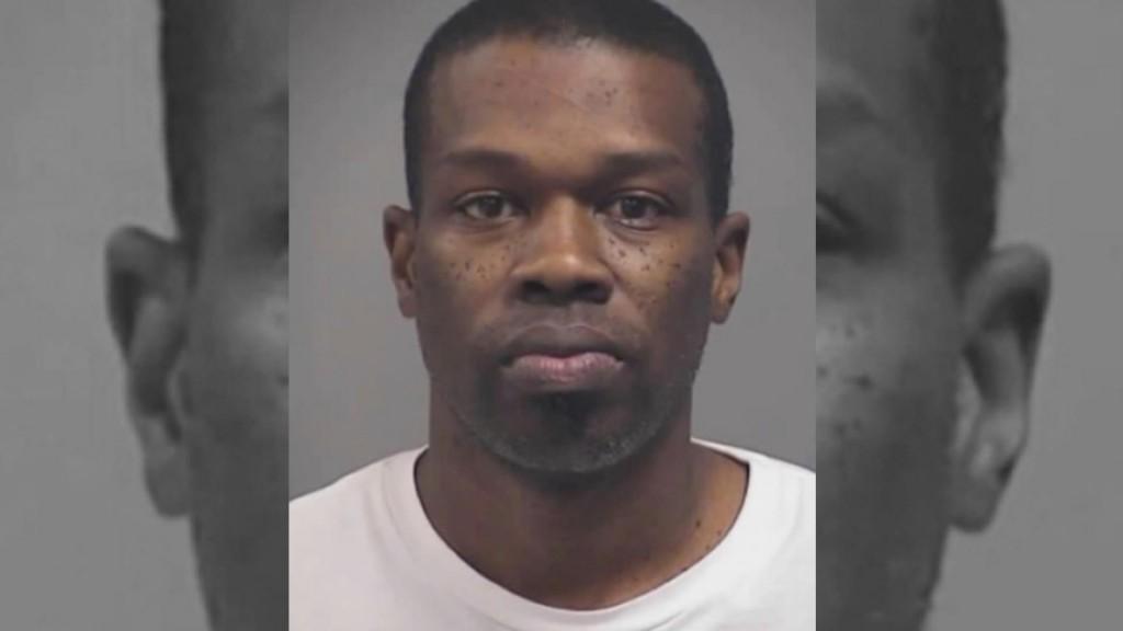 Cold Case Confession Shocks Police