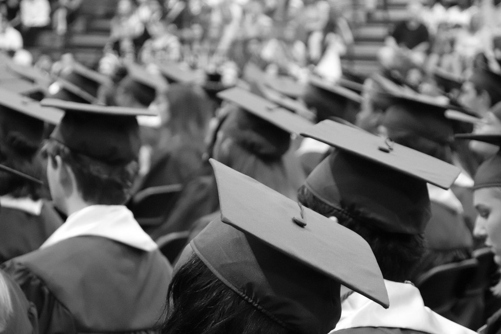 Graduation Cap 3430714 1920
