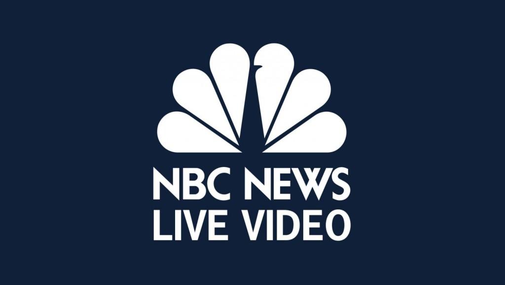 Live Video Nbc