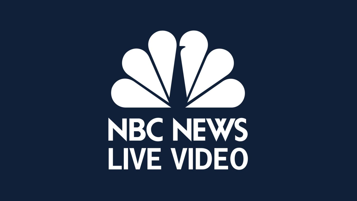 WATCH LIVE: White House Briefing – 12:30 ET – WNKY 40 News