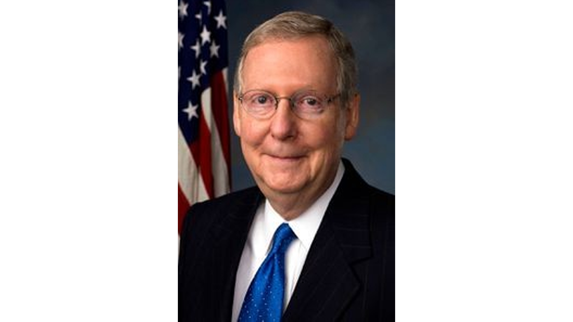 McConnell says he'd support Trump if he wins 2024 nomination – WNKY 40 News