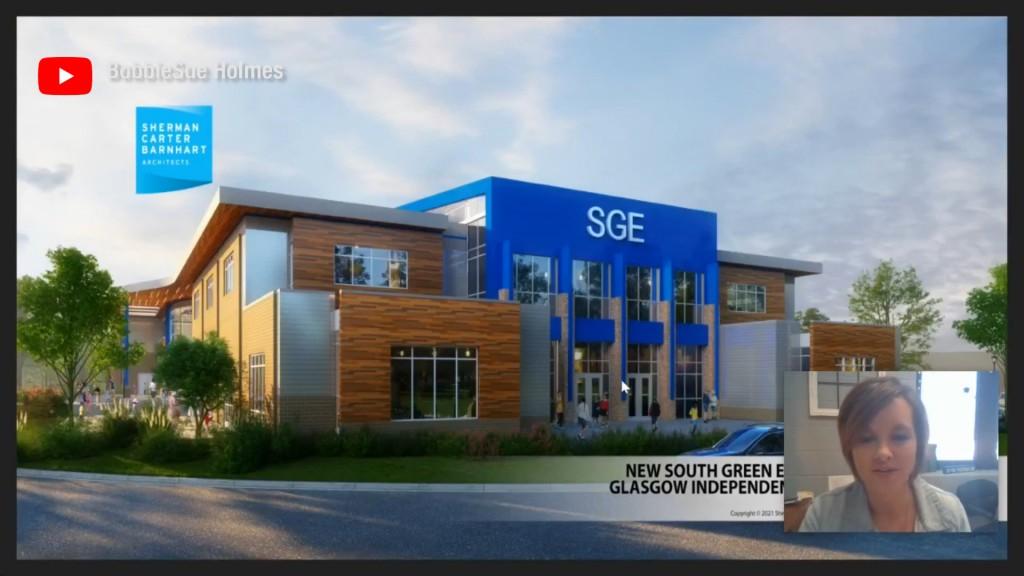 Yt1scom New South Green Elementary00 00 08 00still0010