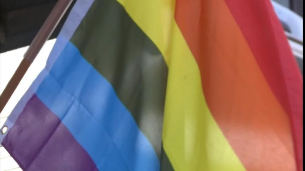 Transgender Bills Could Criminalize Health Care Services