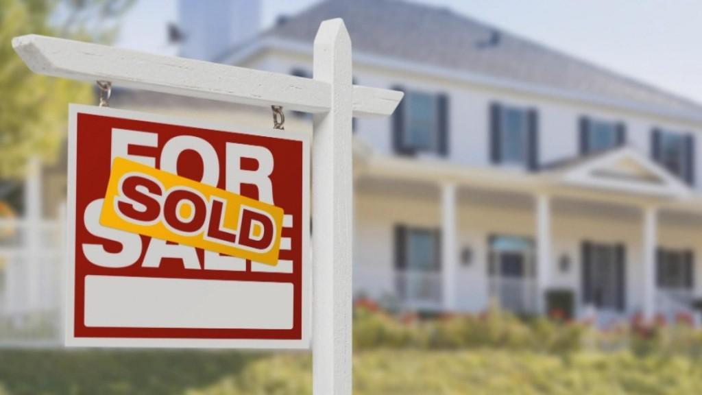 Covid Pandemic Triggers Real Estate Boom