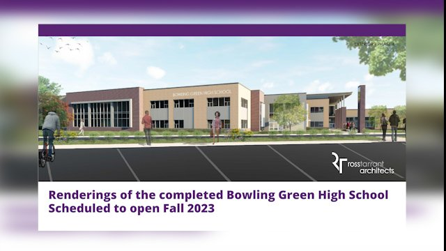 Bghs Final Phase Pic0