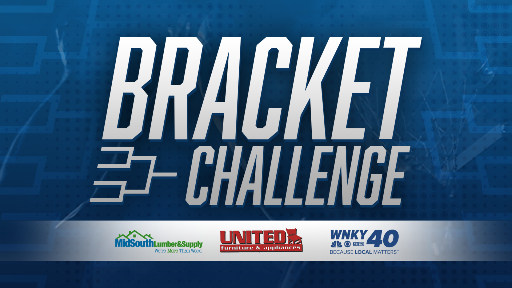 Bracket Challenge Feature Image