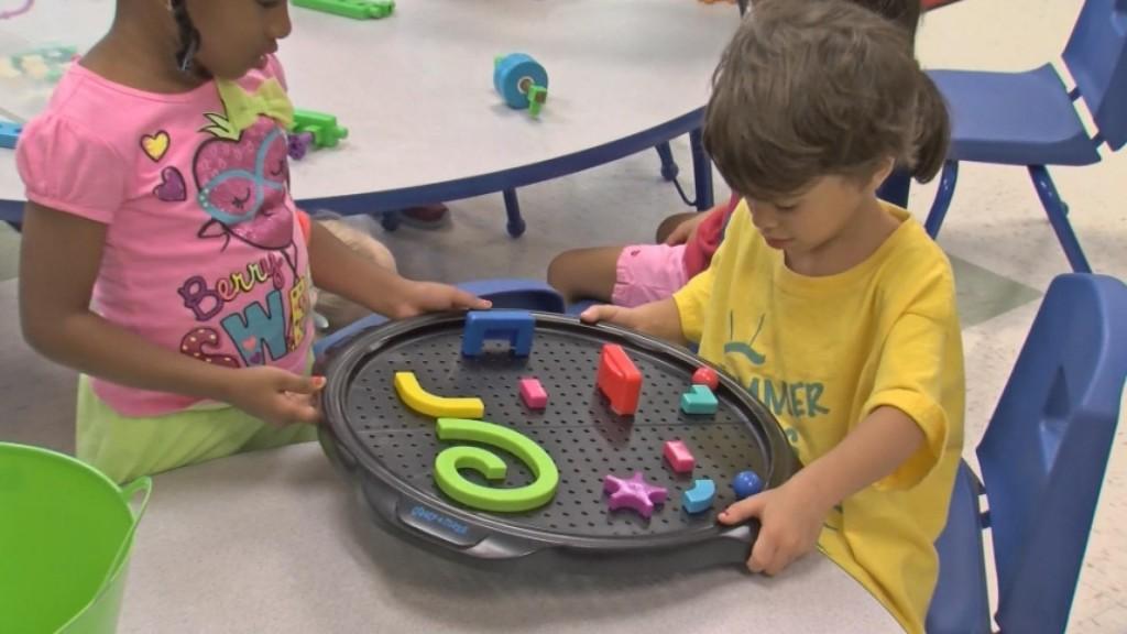 Pandemic Playtime: Toys Focus On Mental Health