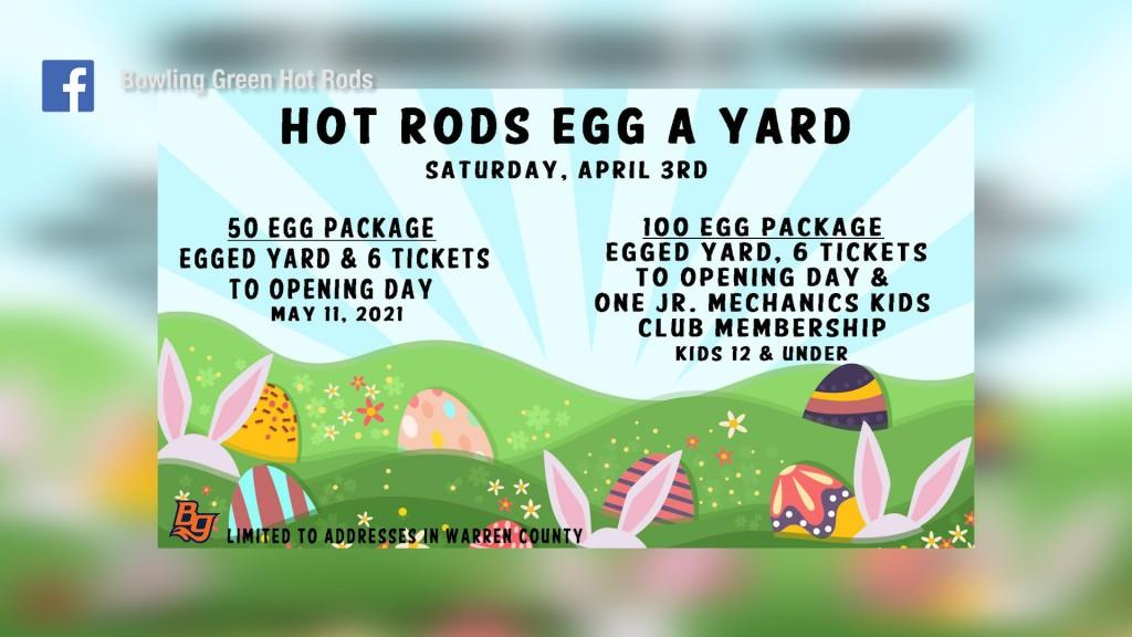 Egg My Yard Pic0