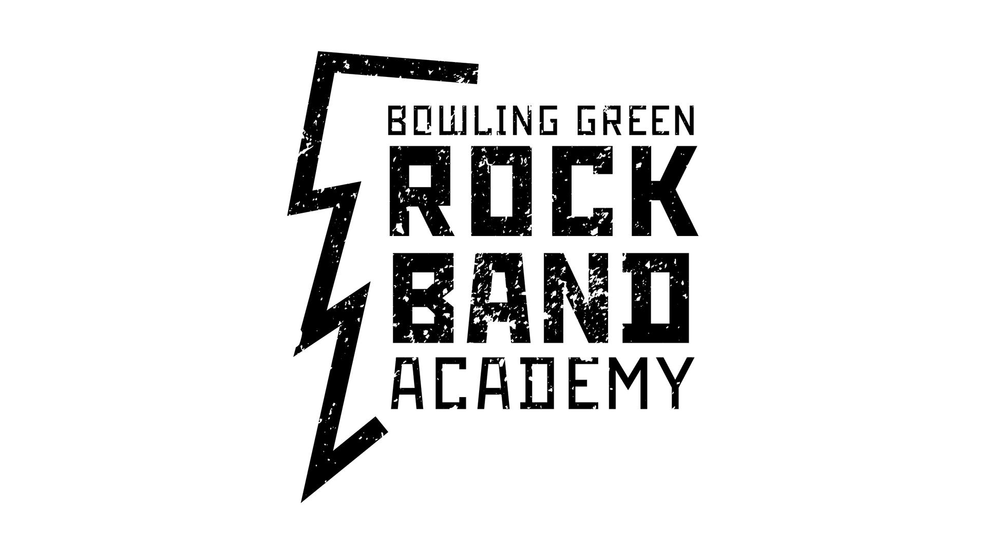 Bg Rock Band Academy