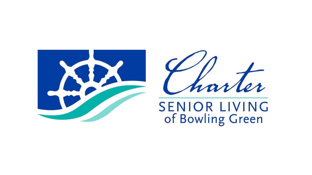 Charter Senior Living Web