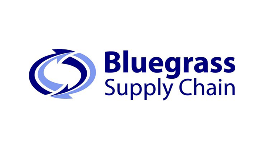 Bluegrass Supply Chain