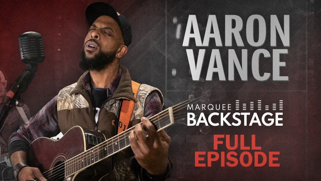 Aaron Vance Fgfx Youtube