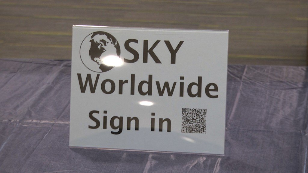 Sky Worldwide Pic0