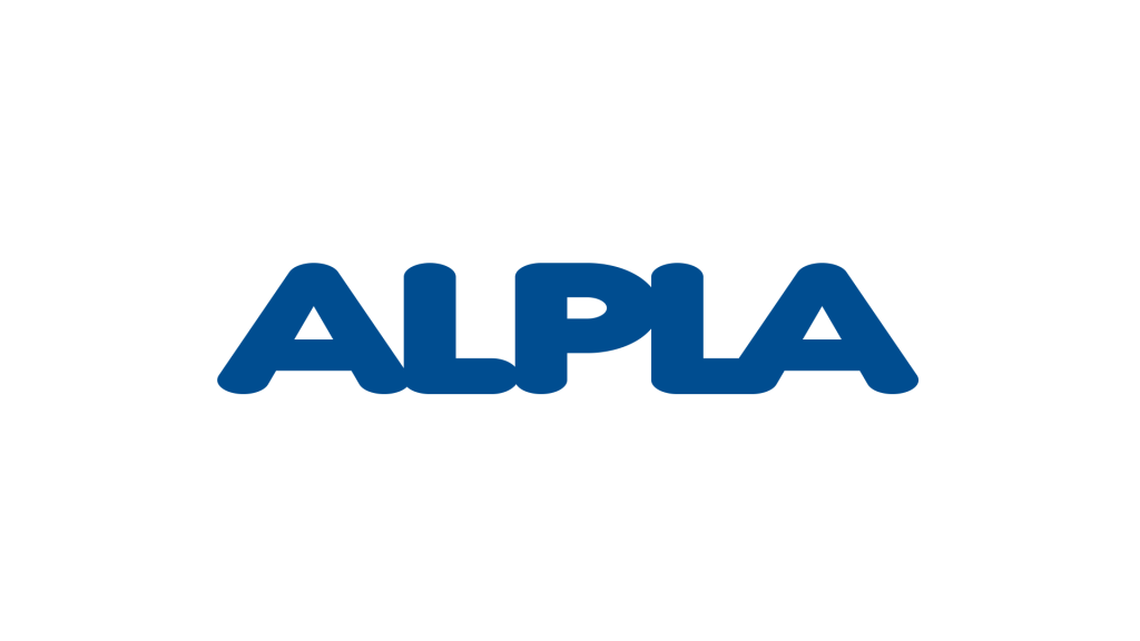 Alpla Jobs Web