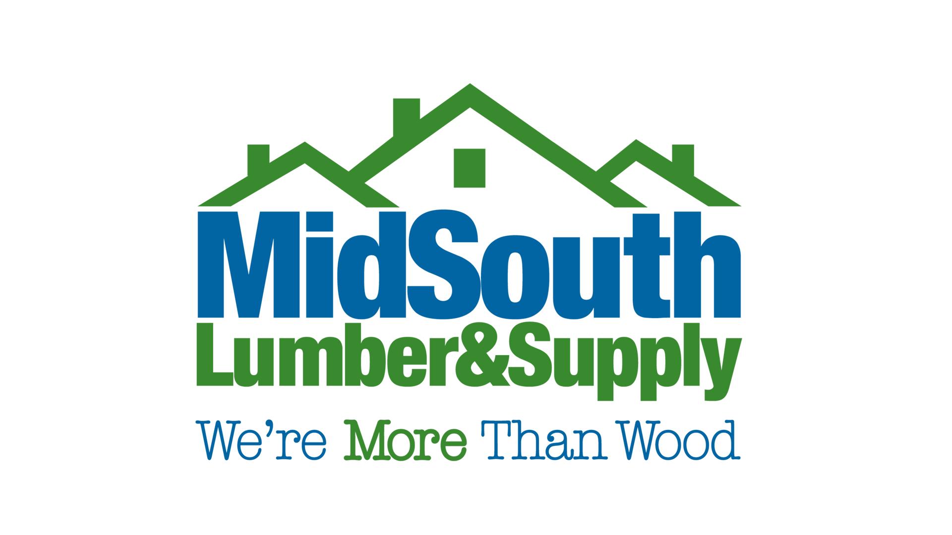 Midsouth Lumber