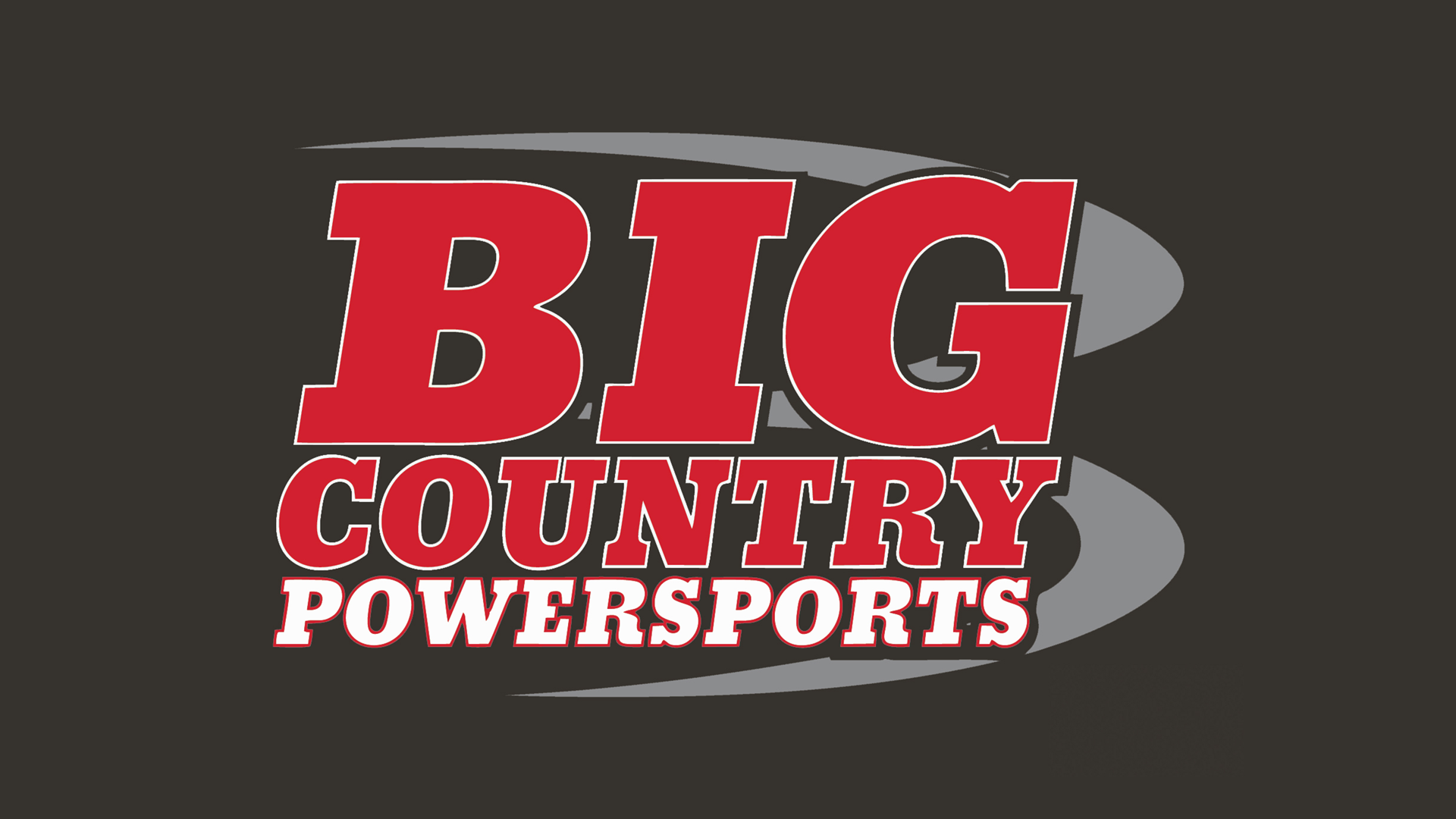 Big Country Power Sports