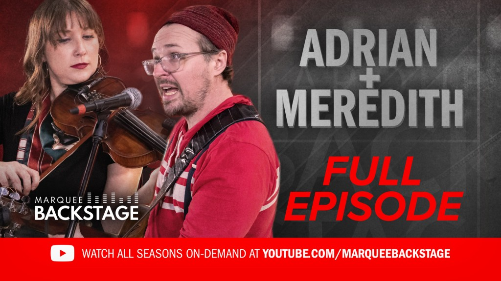 Adrianmeredith Fgfx Youtube Full