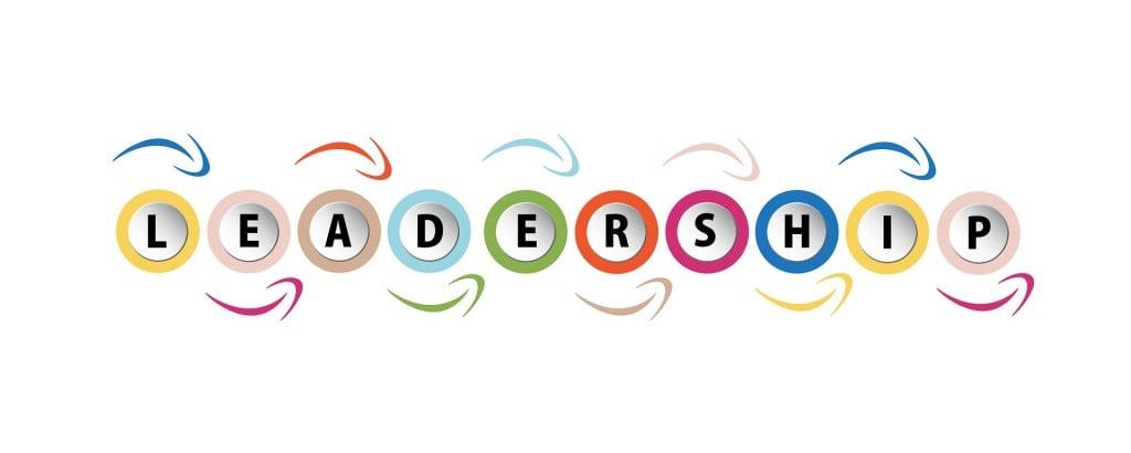 Leadership 3331244 1920