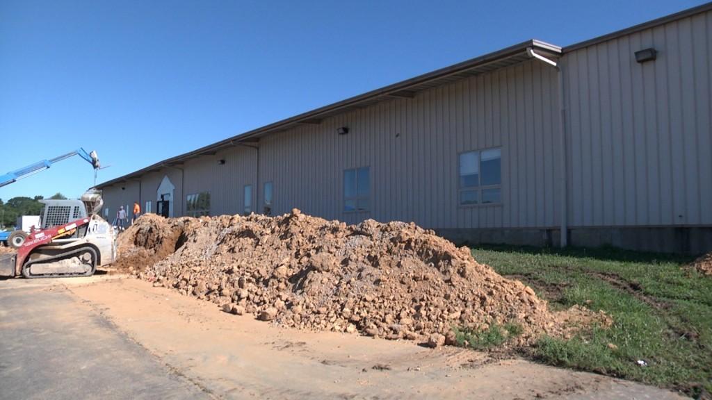 New Barren County Stuff Pic0