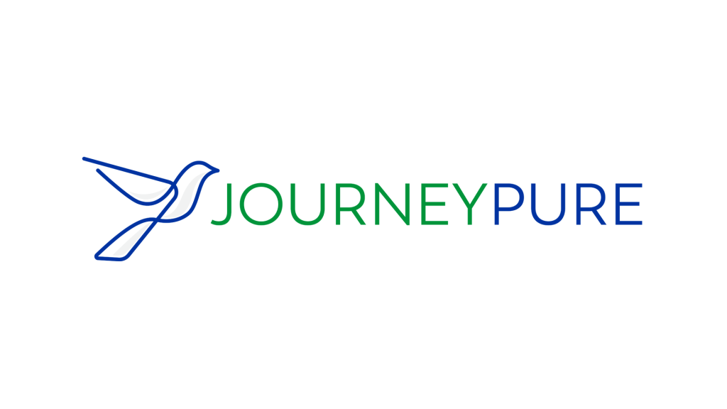 Journey Pure
